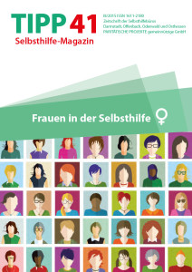 Tipp_41-Cover