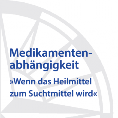 Jahreskonferenz der HLS 2018
