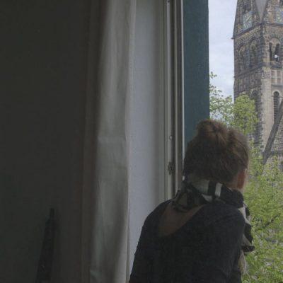 Standbild_Film_4 (c) sagamedia