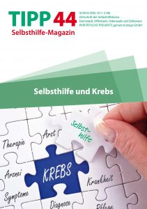 tipp_44_cover