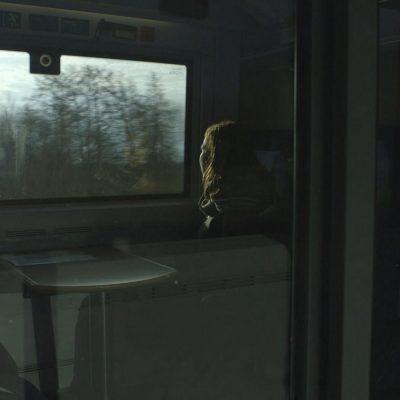 Standbild_Film_12 (c) sagamedia