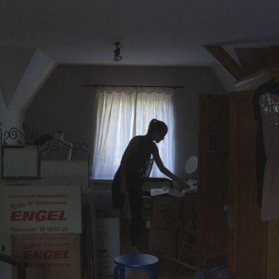 Standbild_Film_5 (c) sagamedia