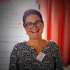 Sabine Färber-Awischus