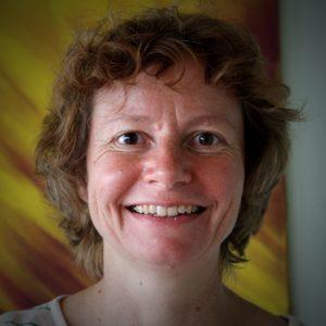 Martina Kimmig