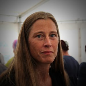 Marietta Möhlenbruch